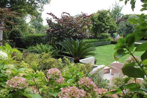 leading garden designers to showcase work in november festival landscapedesign co nz landscape