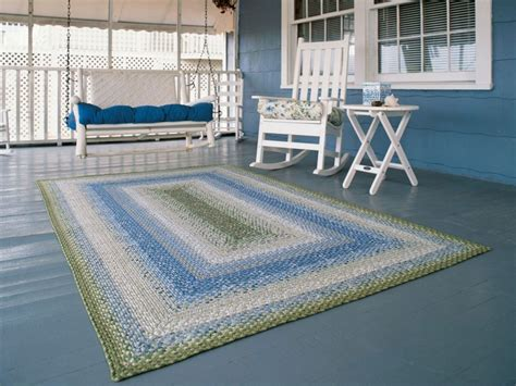 area rugs for house outdoor area rug for house all about rugs