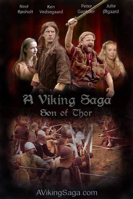 download film seri viking download a viking saga movie for ipod iphone ipad in hd