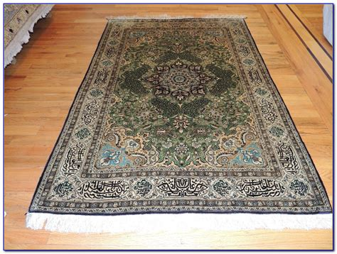 Kohl S Bath Rug Runner Area Rugs Extraordinary Rugs At Kohls Bed Bath And Beyond Area Rugs Home Depot Area Rugs Kohl