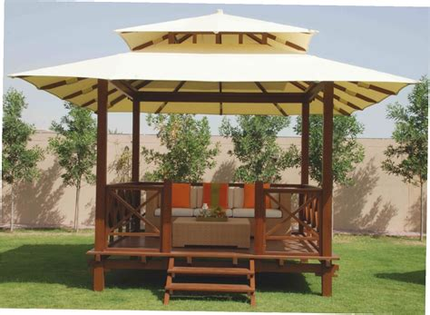 gazebo canvas canvas gazebos gazebo ideas