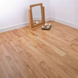 floor interesting engineered wood flooring with floor mirror and white wall plus white