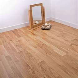 White Engineered Wood Flooring Floor Interesting Engineered Wood Flooring With Floor Mirror And White Wall Plus White
