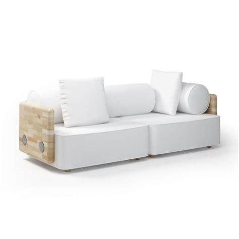 wooden sofa models white wooden sofa 3d model cgtrader com