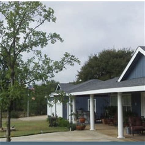 Detox And Mental Centers In San Antonio Tx by Soba Recovery Center Counseling Mental Health