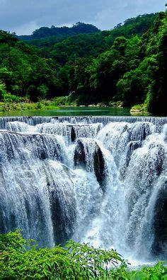 most beautiful place on earth worldlove pinterest taiwan cachoeira and fotografia de viagem on pinterest
