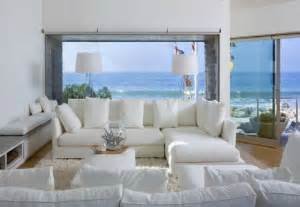 Amazing Sofa Inspirations On The Horizon Rooms With A View