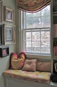images window seat ideas