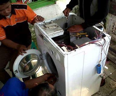 Spare Part Mesin Cuci Akari ketahui jenis spare part mesin cuci lg yang mudah rusak