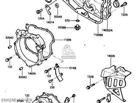 zx9r b wiring diagram free wiring diagrams