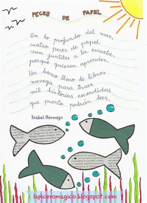 libro ba ando espagnol peces de papel jpg 1160 215 1600 libros lectura po 232 mes comptines et d 233 co jardin