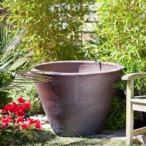 vasi piante vasi per piante da esterno vasi per piante tipologie