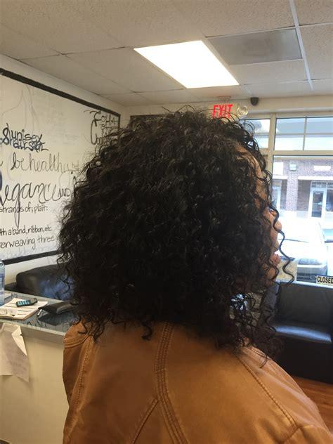 beauticians in charlotte nc crochet styles crochet braids hair braiding salon charlotte senegalese