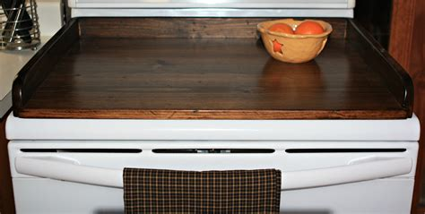 Electric Cooktop 2 Burner Ceramic Glass Stove Top Deals On 1001 Blocks