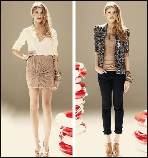 Farben Kombinieren Kleidung by Welche Farben Sind In Der Kleidung Kombiniert Mode