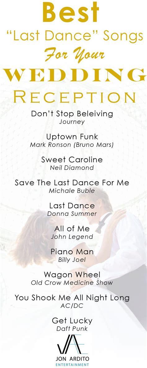 Wedding Songs List Piano by 171 Best Wedding Images On Wedding Dj