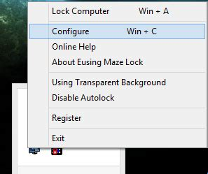 how to add android like pattern lock in windows pc how to add android pattern lock on your computer in