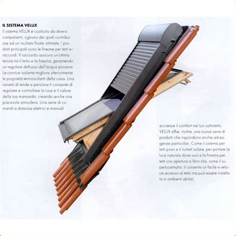 tende per lucernari velux velux tende avvolgibili finestre per tetti persiane