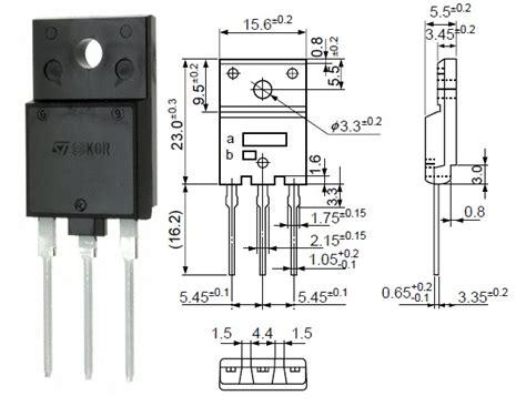 transistor q1 bc548 gambar transistor bc548 28 images transistor mospec 28 images 2sc2625 datasheet pdf mospec