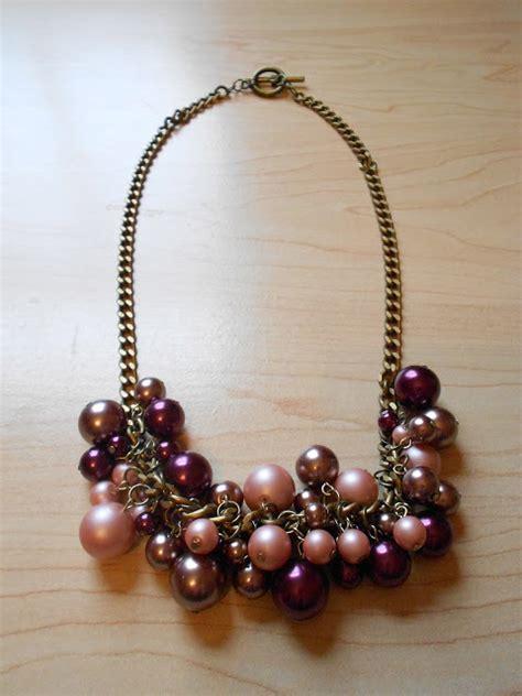 prima bead prima jewelry kit my girlish whims