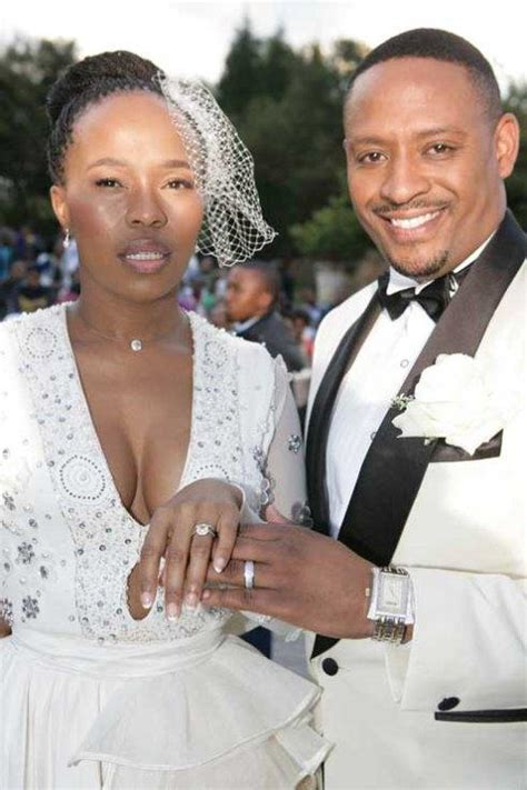 Wedding Car Hire Quinton by Images Muvhango Thandaza And Ranthumeng S Wedding Uphondo