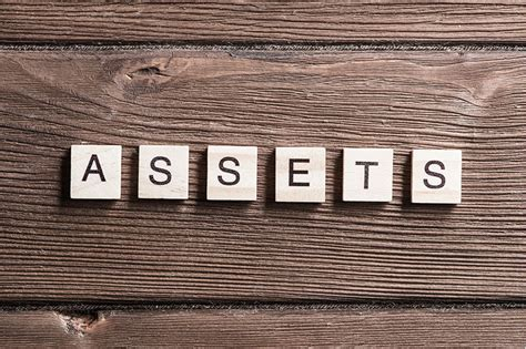 Asset Search Uk Your Asset Search Trade Based Money Laundering H H Associates