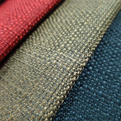 Sofa Upholstery Fabric Manufacturers by Sofa Fabric Sles Sofa Menzilperde Net