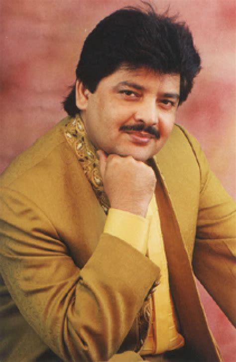 biography film music udit narayan movies filmography biography and songs