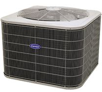 infinity protection raleigh nc air conditioners for homes and business raleigh nc