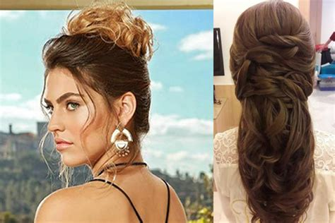 easy sexy updos for shoulder length hair 20 most beautiful easy updo hairstyles for medium length hair