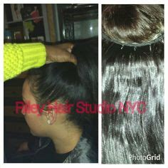 pull up sew in braiding pattern reupload how to ombre milky way 100 human hair weave