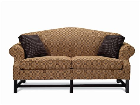 country style sofa loveseat country style sofas and loveseats furniture