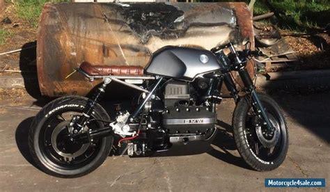 bmw k100rt for sale in australia