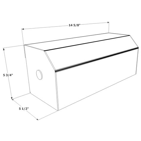 toilet paper sheet dimensions heavy duty three roll shrouded stainless commercial toilet