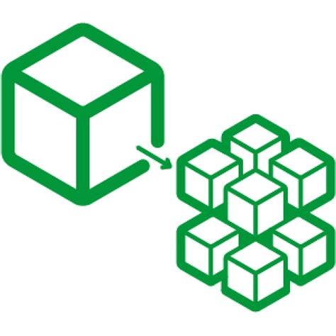 Introduction to Microservices   Groupon People