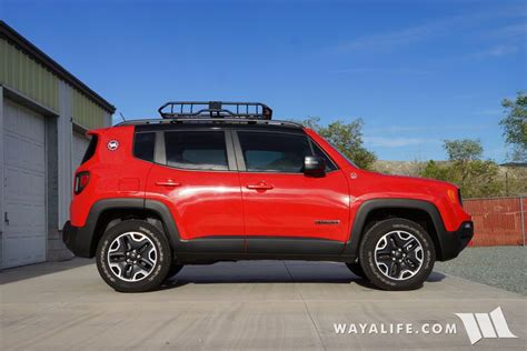 renegade jeep roof 2015 jeep renegade roof pixshark com images