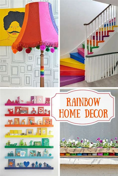 funky diy home decor 299 best images about diy home decor on pinterest