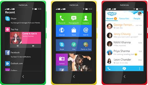 nokia 2014 mobile mobile world congress 2014 highlights brand builder company