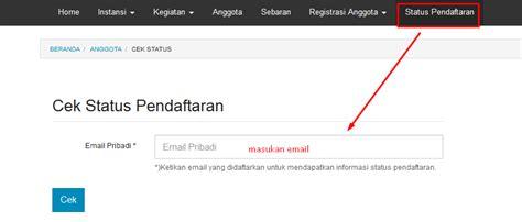 Email Kemdikbud | cara registrasi operator sekolah di http sdm data