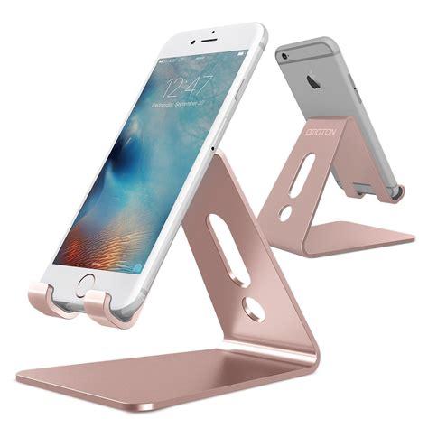 cell phone holder for desk cell phone holder for desk mariaalcocer com