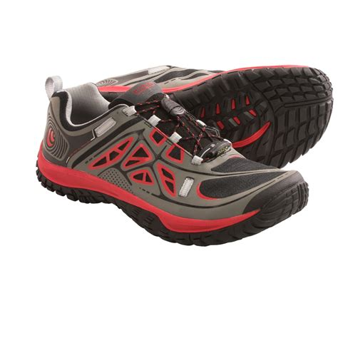 topo athletic shoes topo athletic oterro trail running shoes for save 35