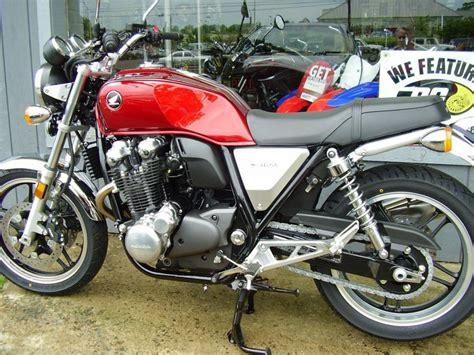 buy 1974 honda cb 350 classic vintage on 2040 motos buy 1973 honda cb 350 classic vintage on 2040 motos
