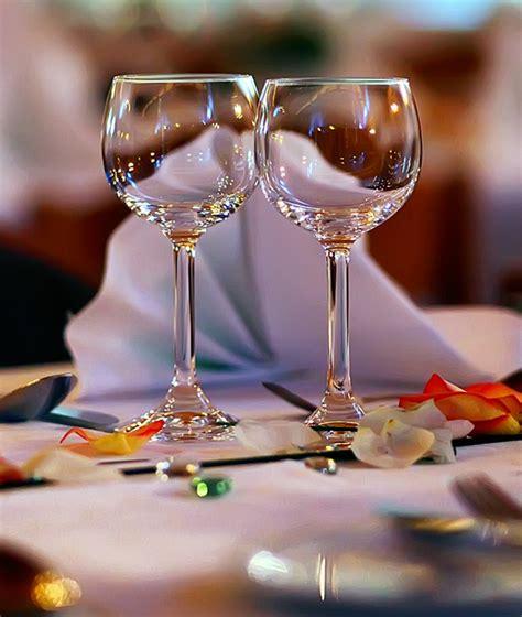 cursos de decoracion de eventos curso de decoraci 243 n de eventos y fiestas albe