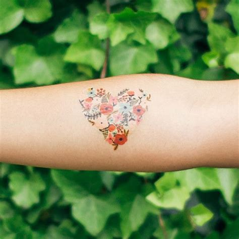tattly tattoos 1000 images about small and delicate tattoos on