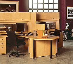used office furniture appleton wi baby furniture stores appleton wi energy bevrani