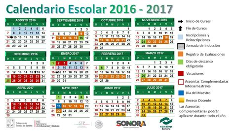 calendario escolar miami dade apexwallpapers com calendar escolar miami dade 2017 miami dade elementary