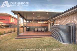 Aussie Patio Designs Aussie Outdoor Living Sydney Patio Pergola Decking
