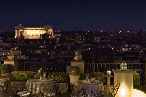 ristorante terrazza roma terrazza degli imperatori matrimoni eventi e ricevimenti
