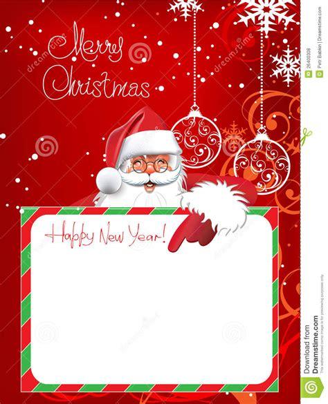 feliz navidad letras saludos de navidad felices archivo tarjeta de navidad letras de la feliz navidad ilustraci 243 n