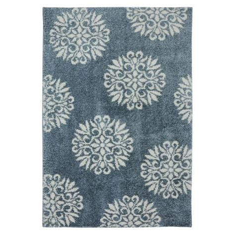 Mohawk Area Rugs 8x10 by Mohawk Home Starburst Shag Area Rug Target